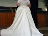 Jana Wedding Gown 2008