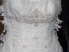 Wedding Gown Lace 2012