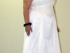 Wedding Gown Alterations 2007