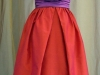 NatalieSilk Dress2012
