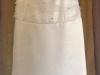 Custom Wedding Gown 2007