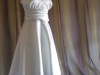 Kristina Wedding Dress 2011