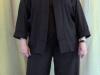 Doni Silk Suit 2007