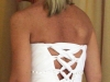 Pam back-close-up