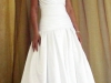 Pam Wedding Gown 2008