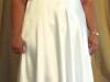 Chandi Wedding Gown 2008