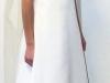 Sample wedding-gown 2006
